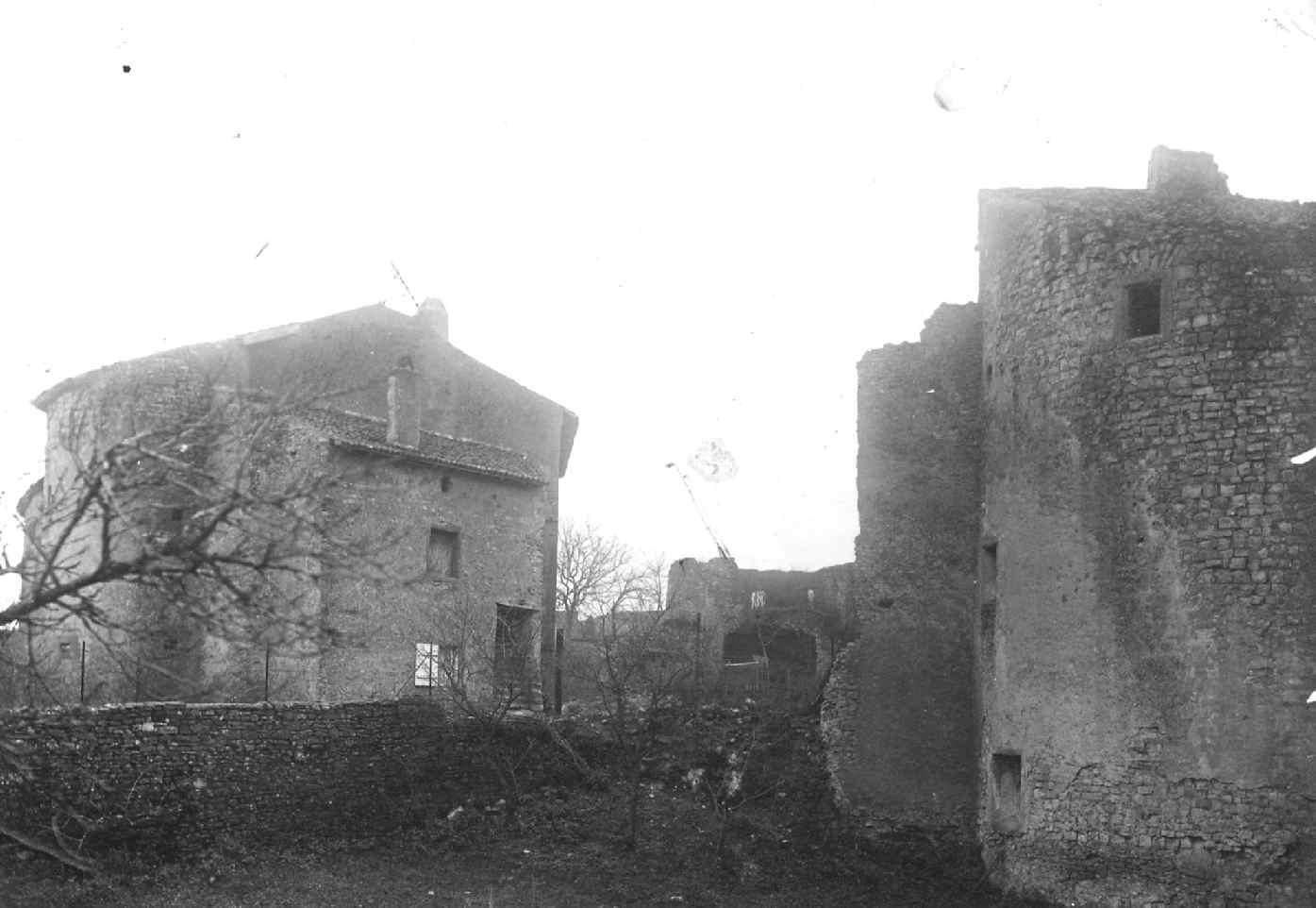 chateau-de-vry-1