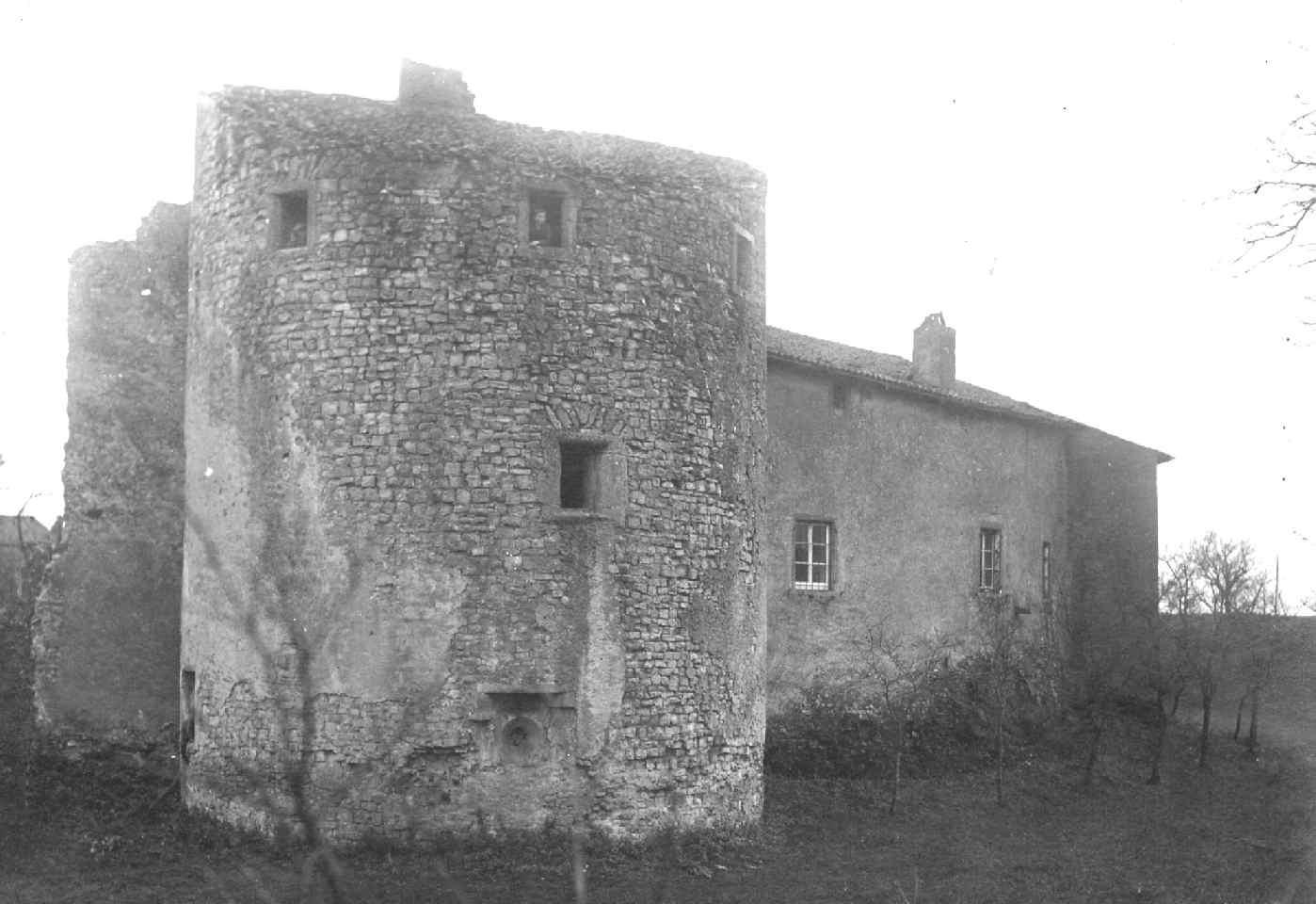 chateau-de-vry-2
