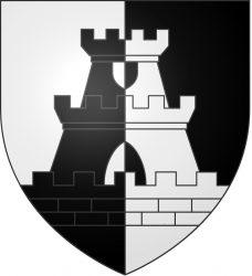 Vry-Gondreville
