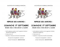 Tract_marche_27_09