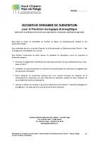 formulaire-subvention