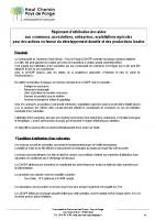 Subventions-pro-cchcpp